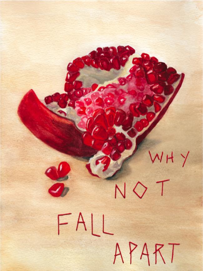 04 fall apart.png