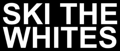 ski the whites logo.png