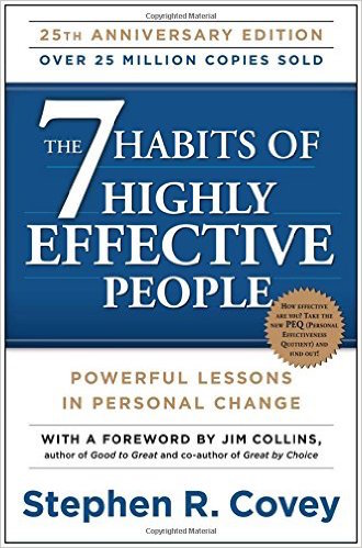 7 Habits of Highly Effecive People.jpg