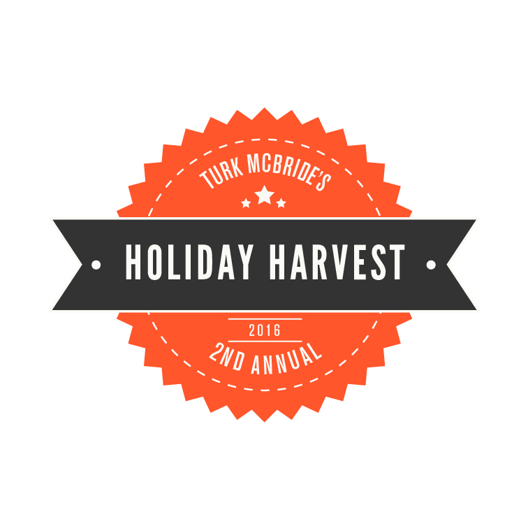 HOLIDAY HARVEST LOGO 2016.jpg