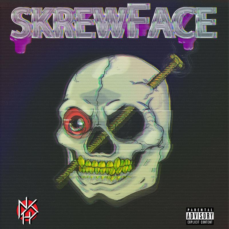 SkrewFace artwork.png