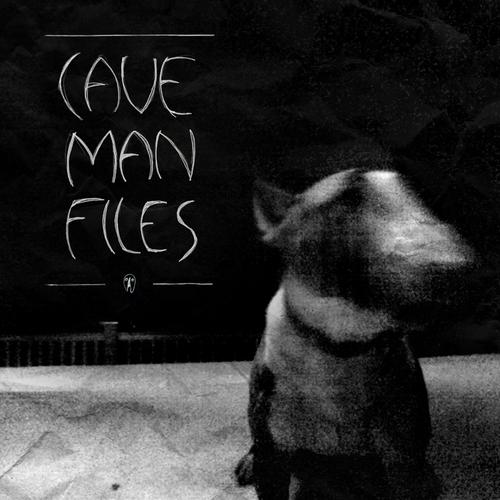 Dah_Caveman_Files-front-large.jpg