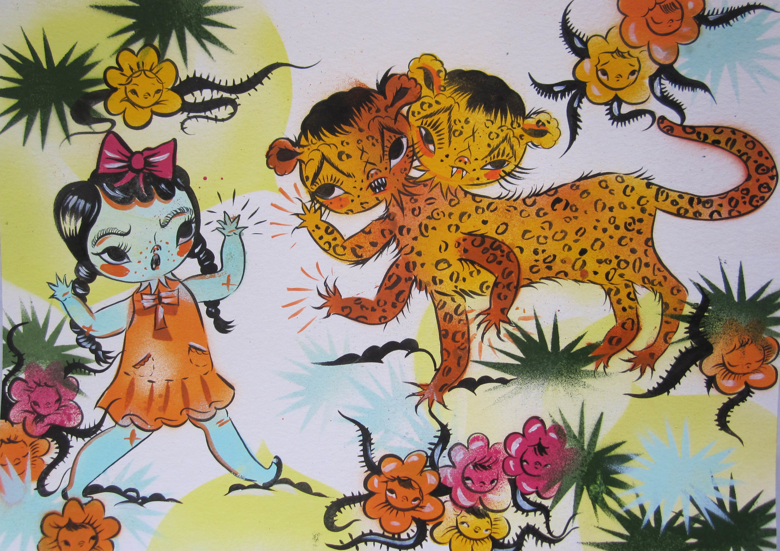 turnip kids3 copy.JPG