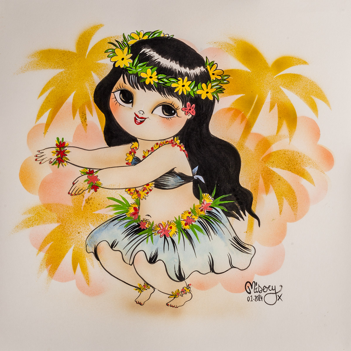 Misery-BlueHawaii.jpg