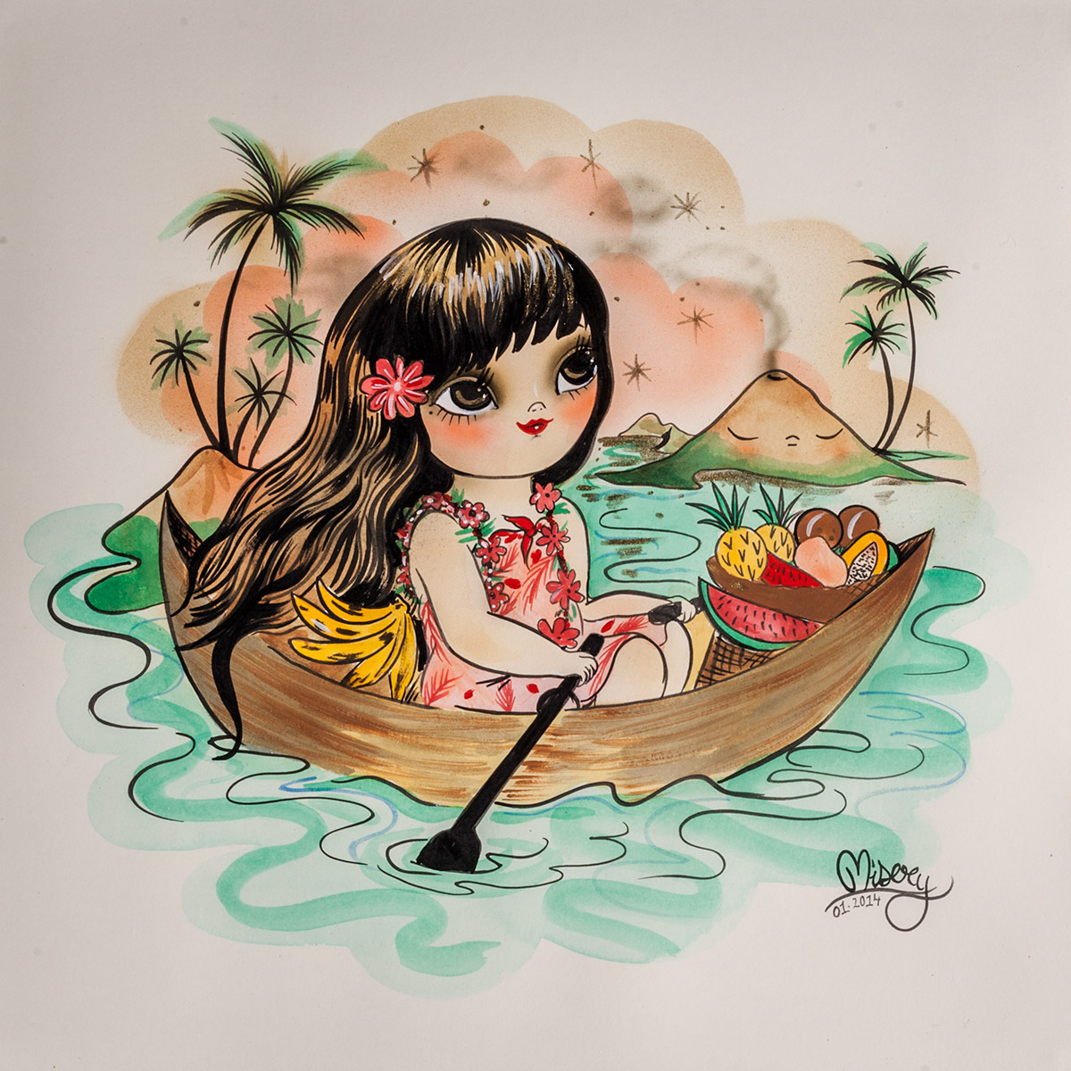 Misery-FloatingInGoldenBay.jpg
