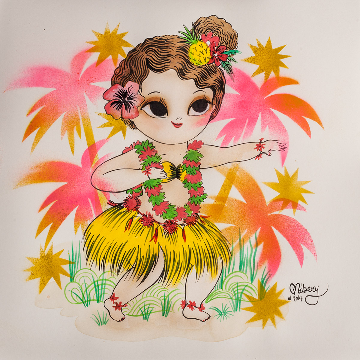 Misery-NeonHulaHips.jpg