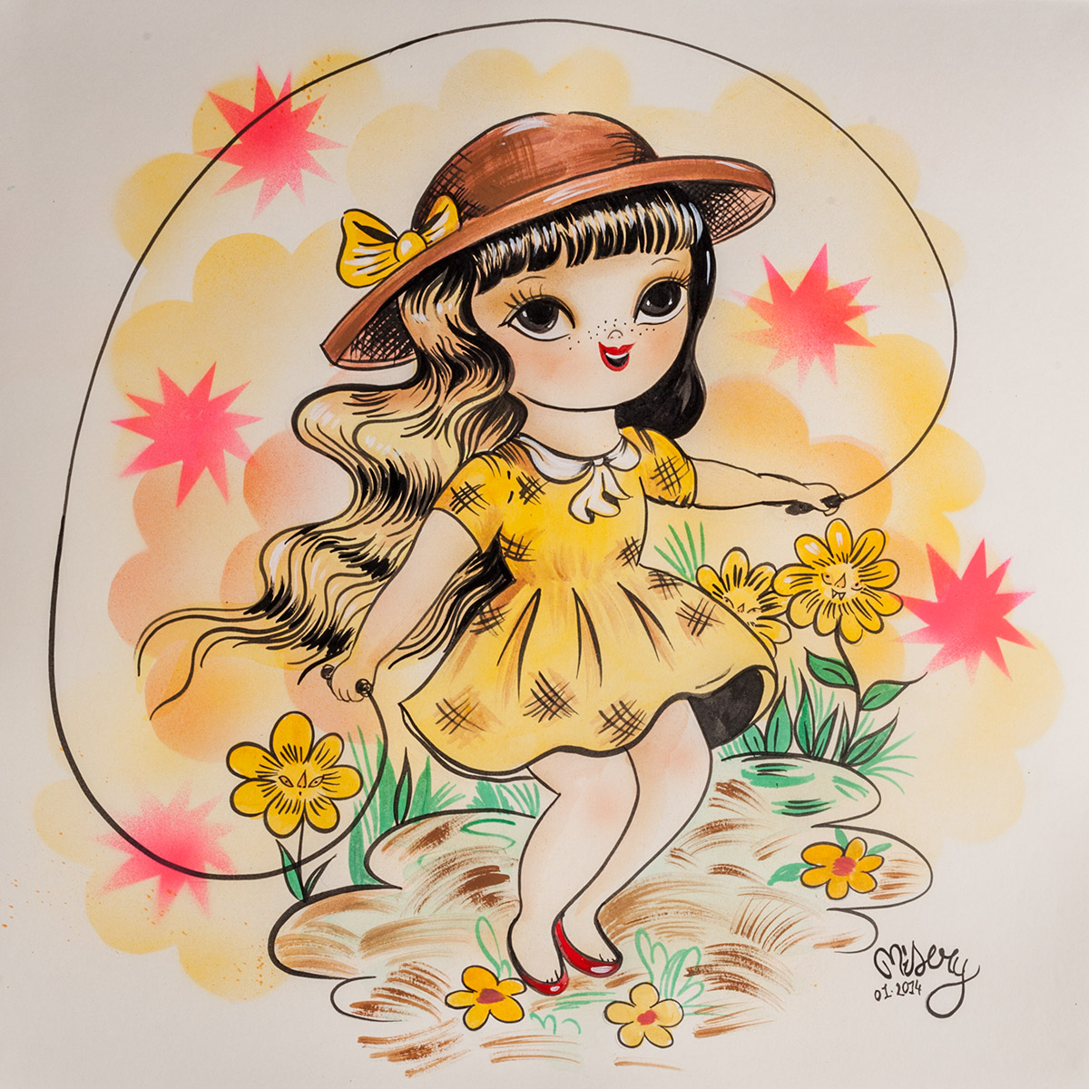 Misery-Sophie.jpg