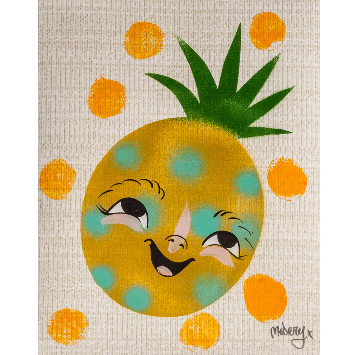 Misery-Donnie.jpg