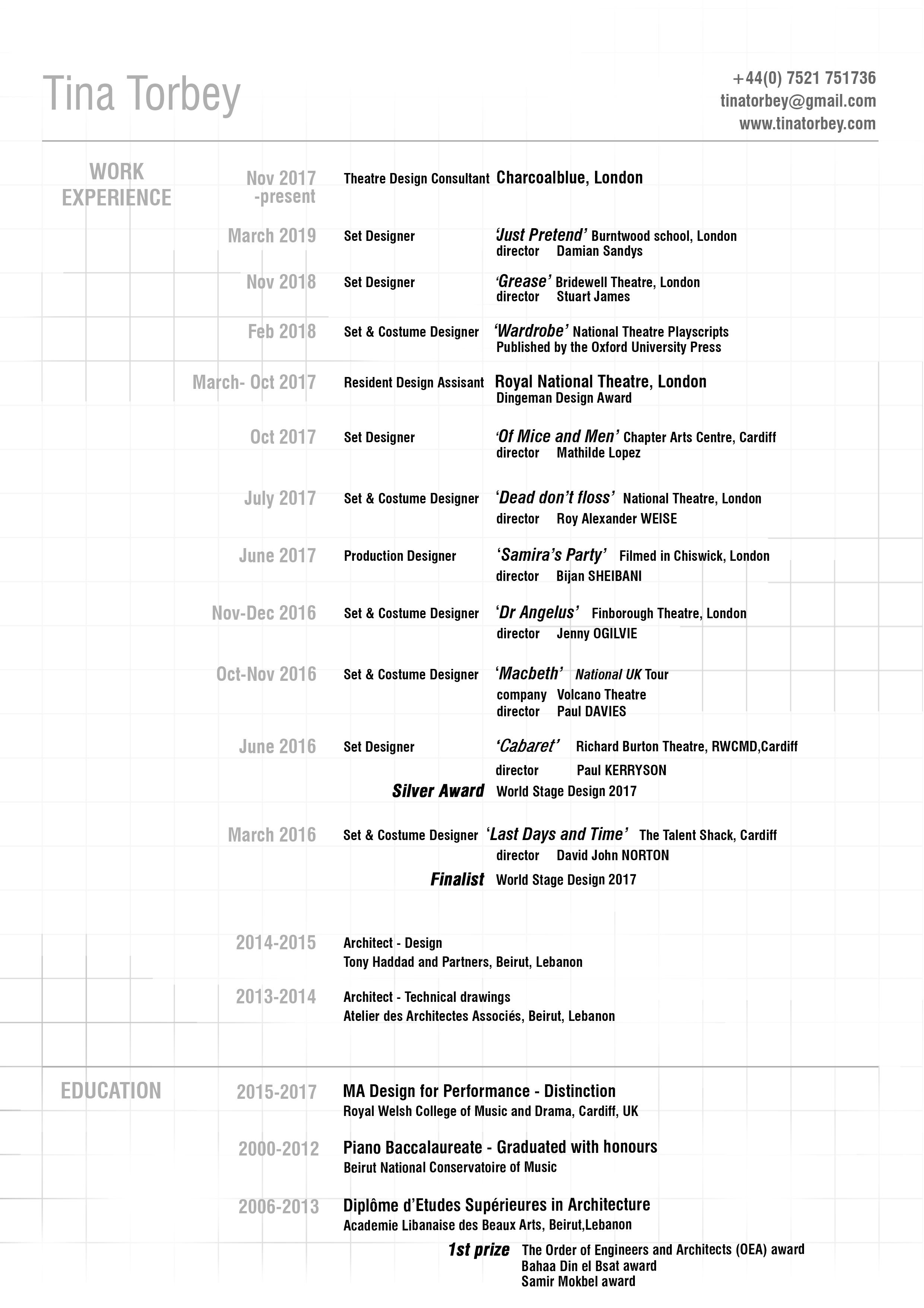 CV- Page 01.jpg