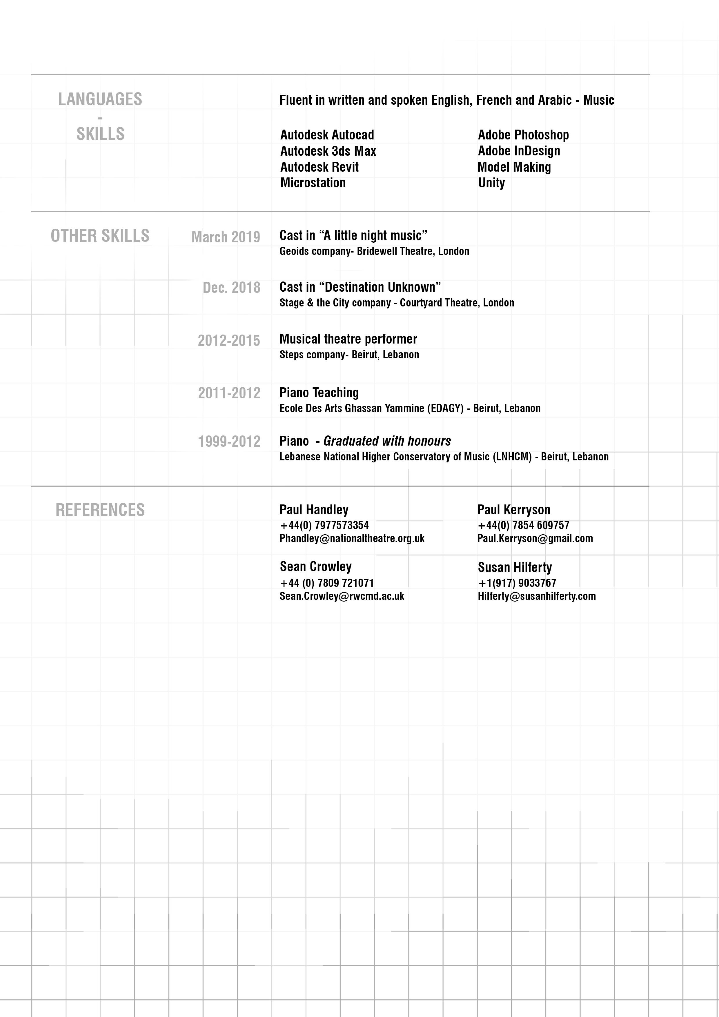 CV- Page 02.jpg