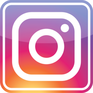 https://www.instagram.com/symmetrydesigns/
