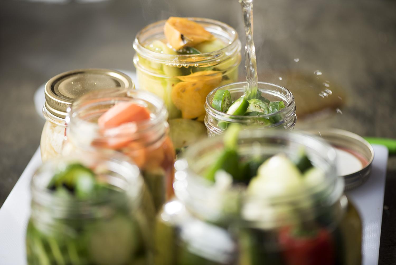 Pickle_Shot_40_Ingredients_Process_120.jpg