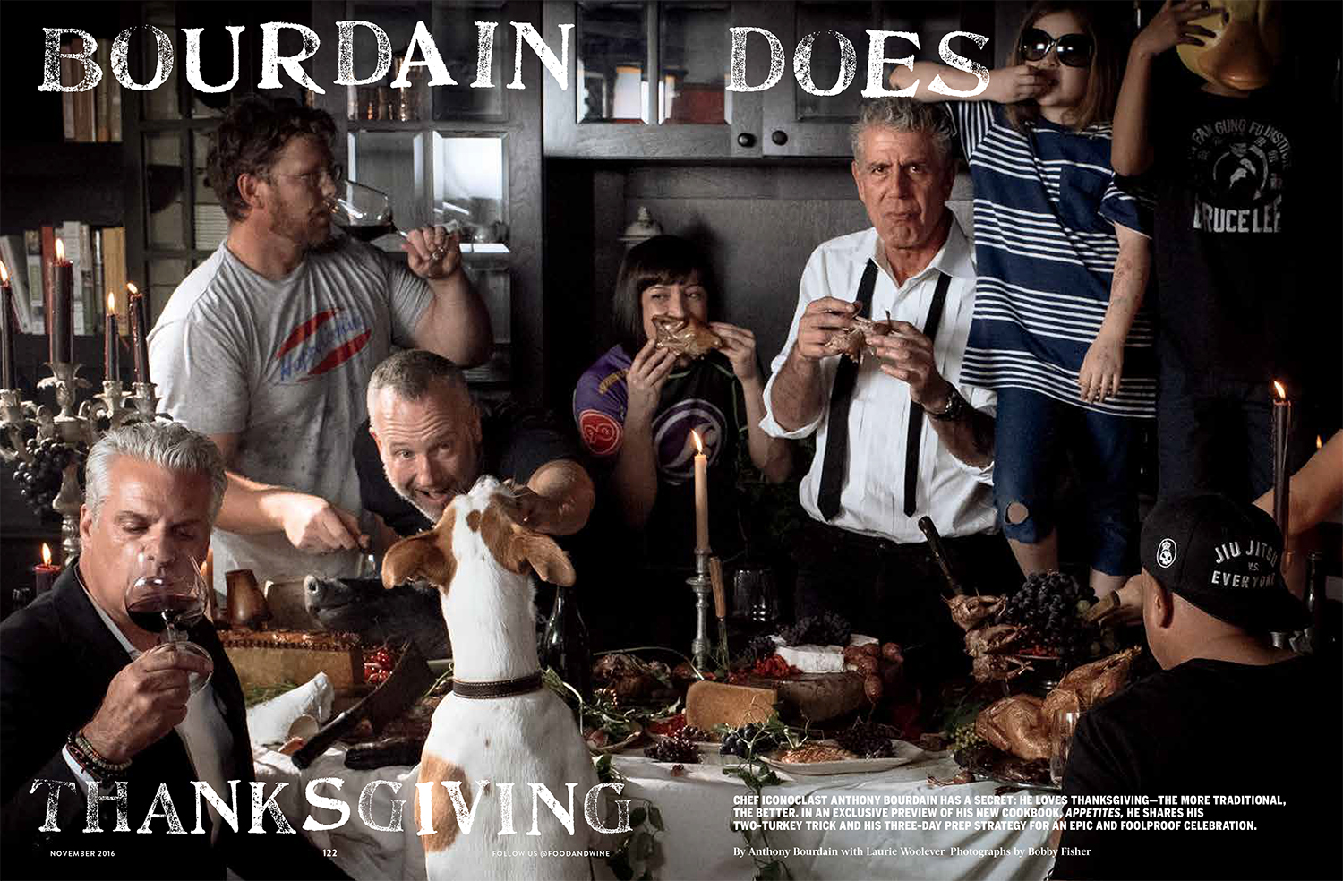122_1116_WELL_BOURDAIN_lo_text-1.jpg