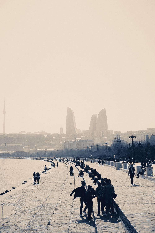 Azerbaijan_08 copy.jpg