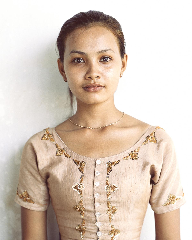 Cambodia_028.jpg