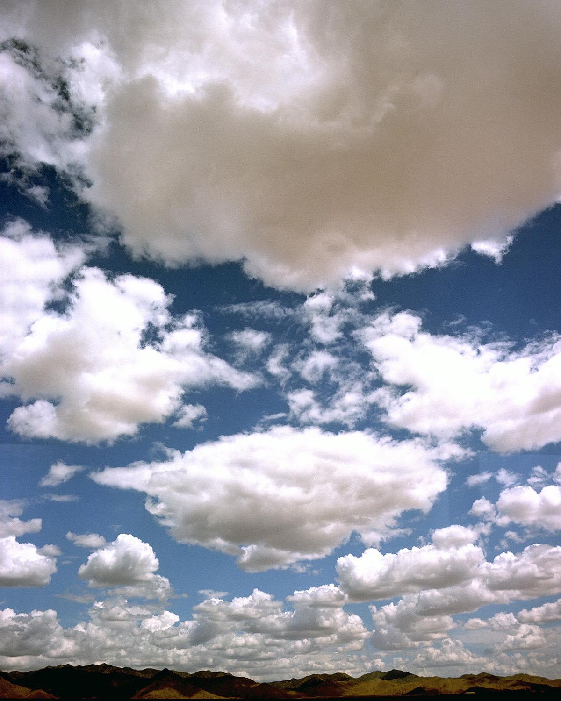 Grand_Canyon_059.jpg