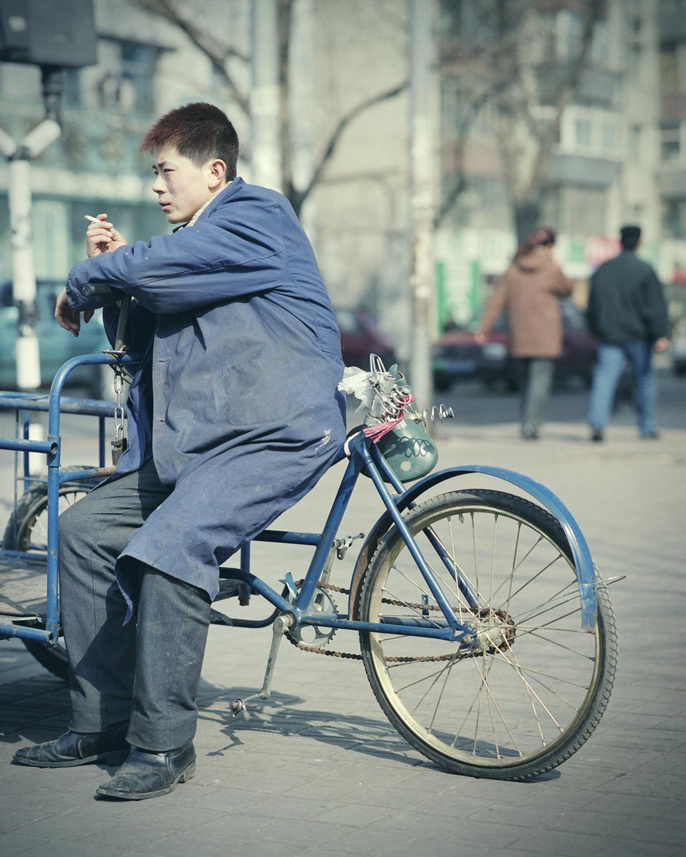 Manchuria_Changchun_021.jpg