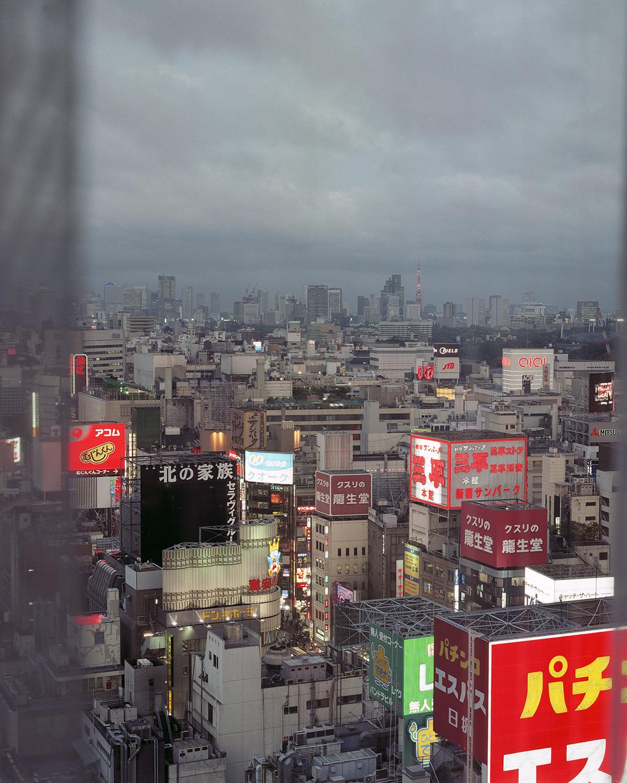 Tokyo_Shinjuku_01.jpg