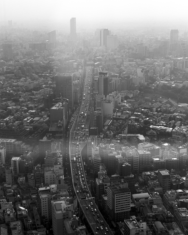 Tokyo_Mori_Towers_08.jpg