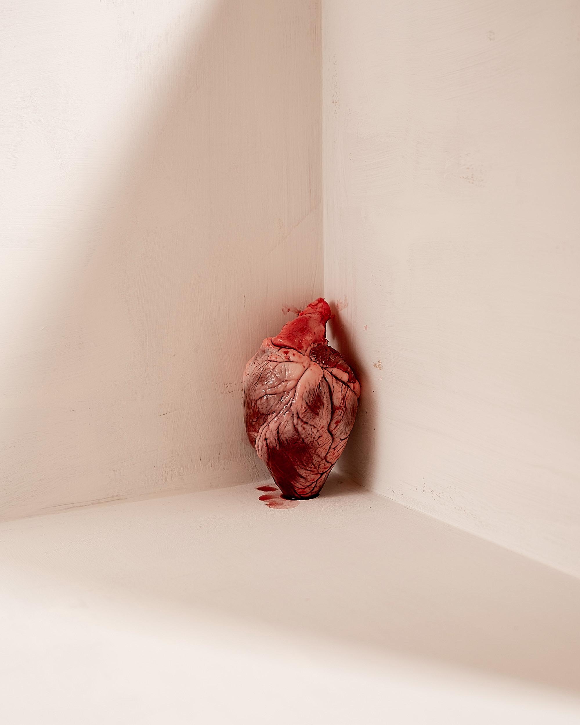 Heart_2018.jpg