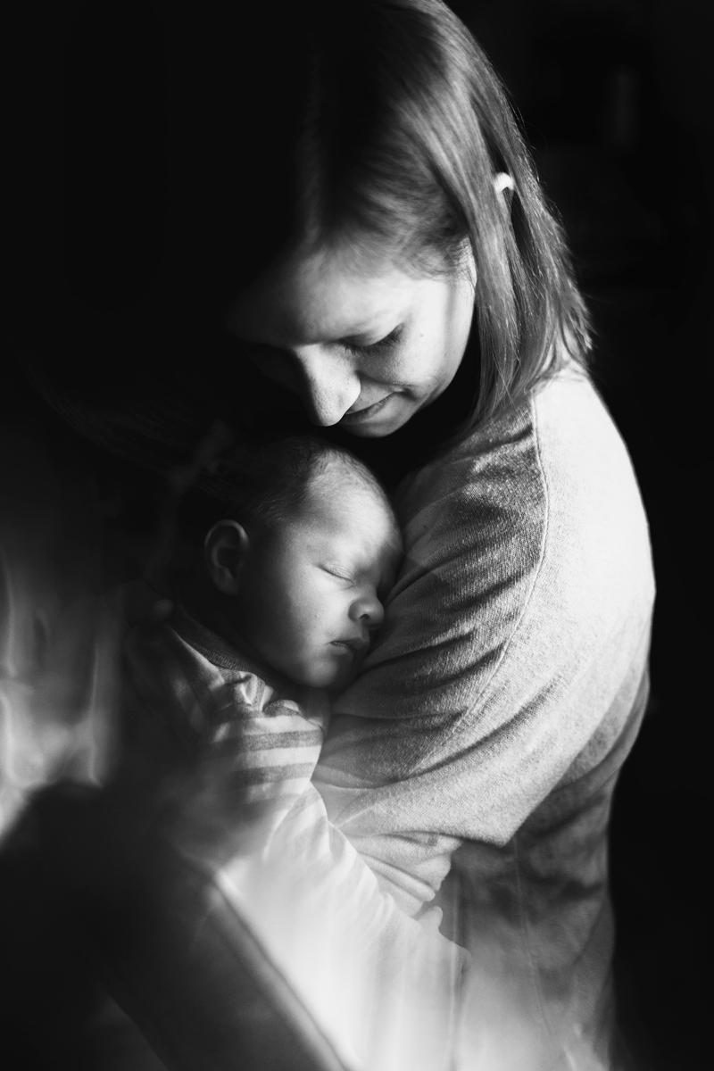 Dallastown, PA Family Photographer