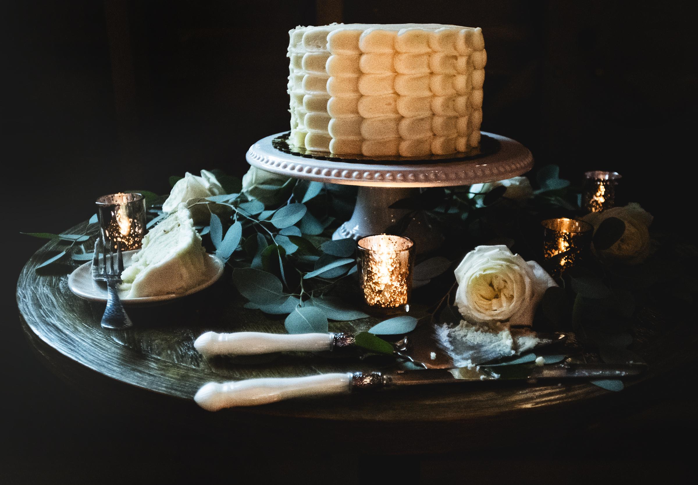 Weddings Mount Joy PA Photographer