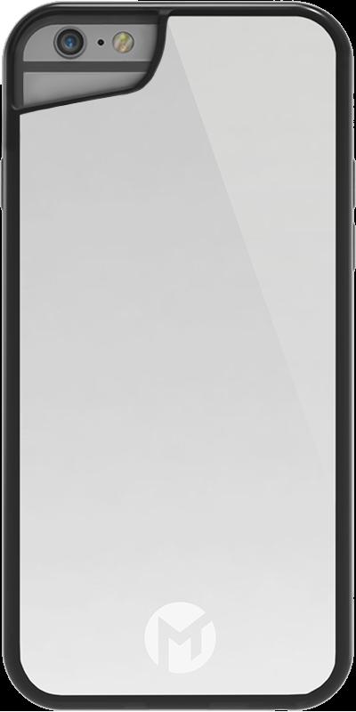 Shatter-Proof Mirror