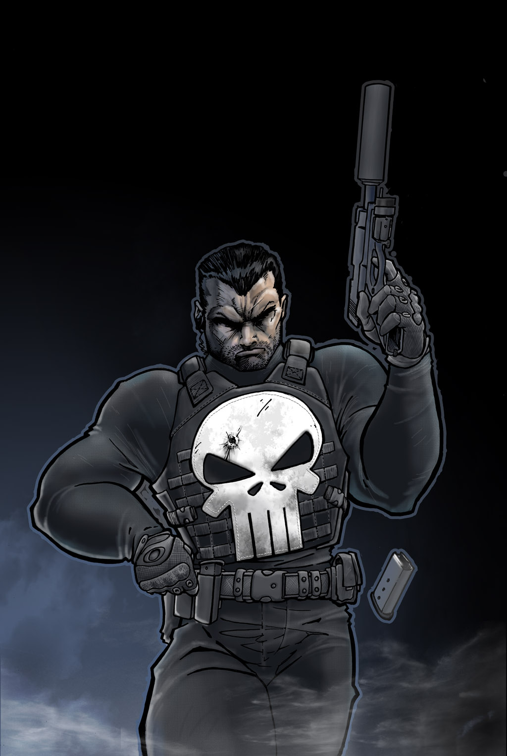 Punisher 1.jpg