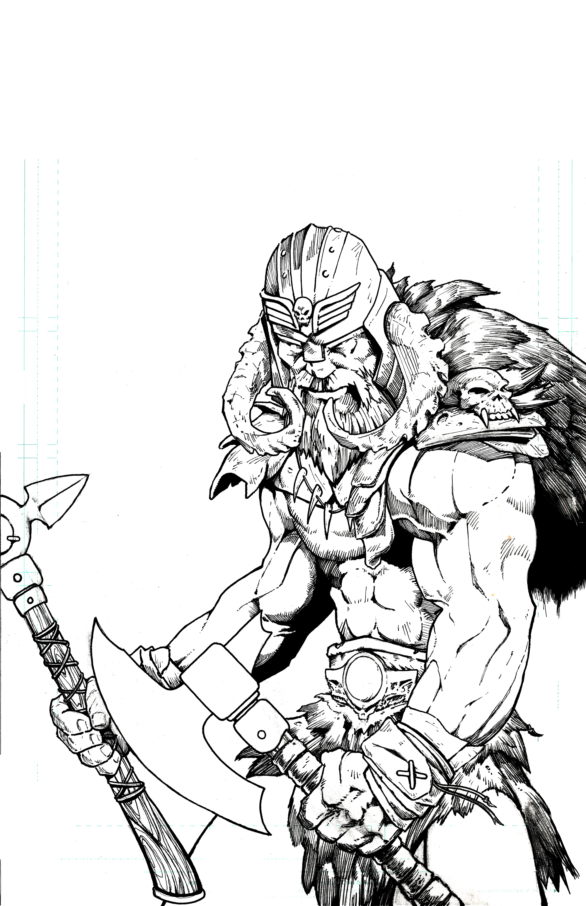 Viking_inks.jpg