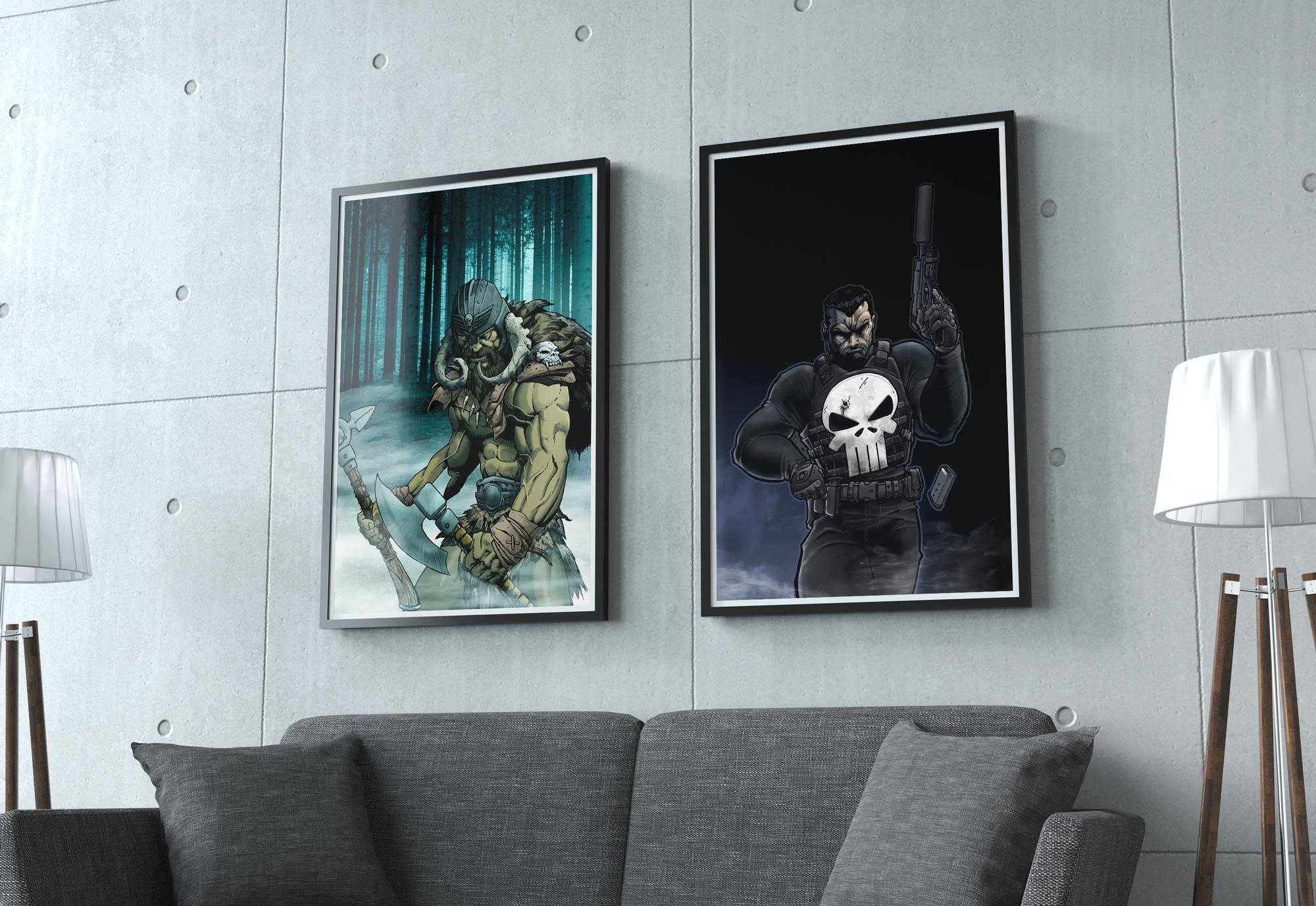 comic-posters.jpg