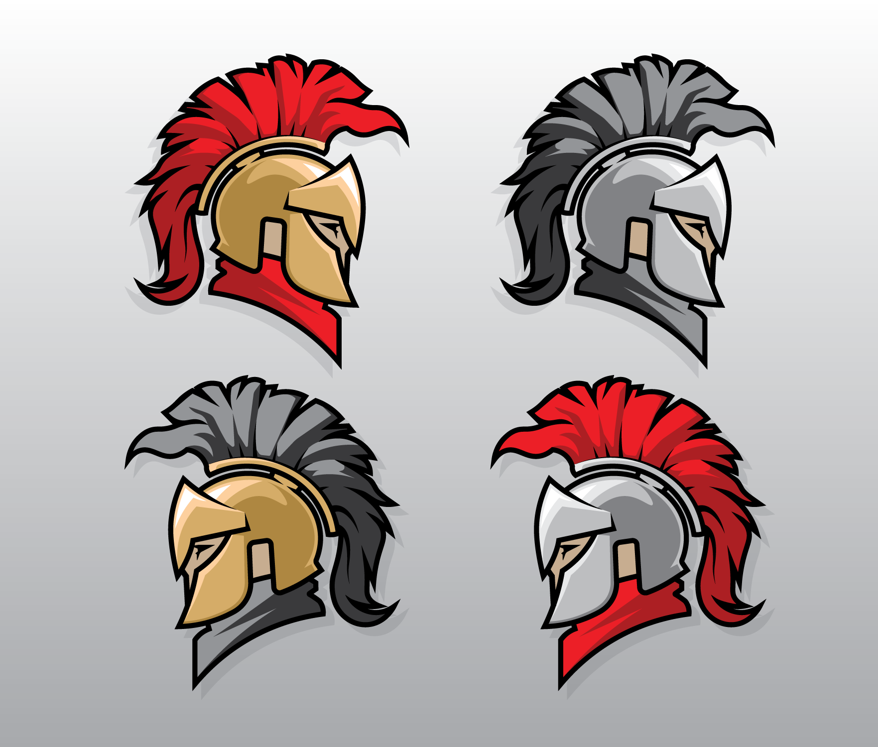 Spartan-icons.png
