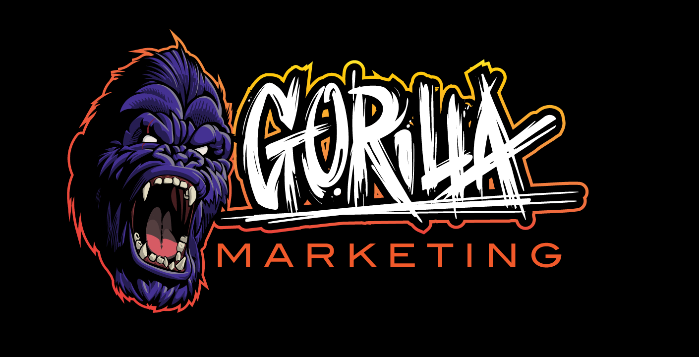 Gorilla-Marketing.png