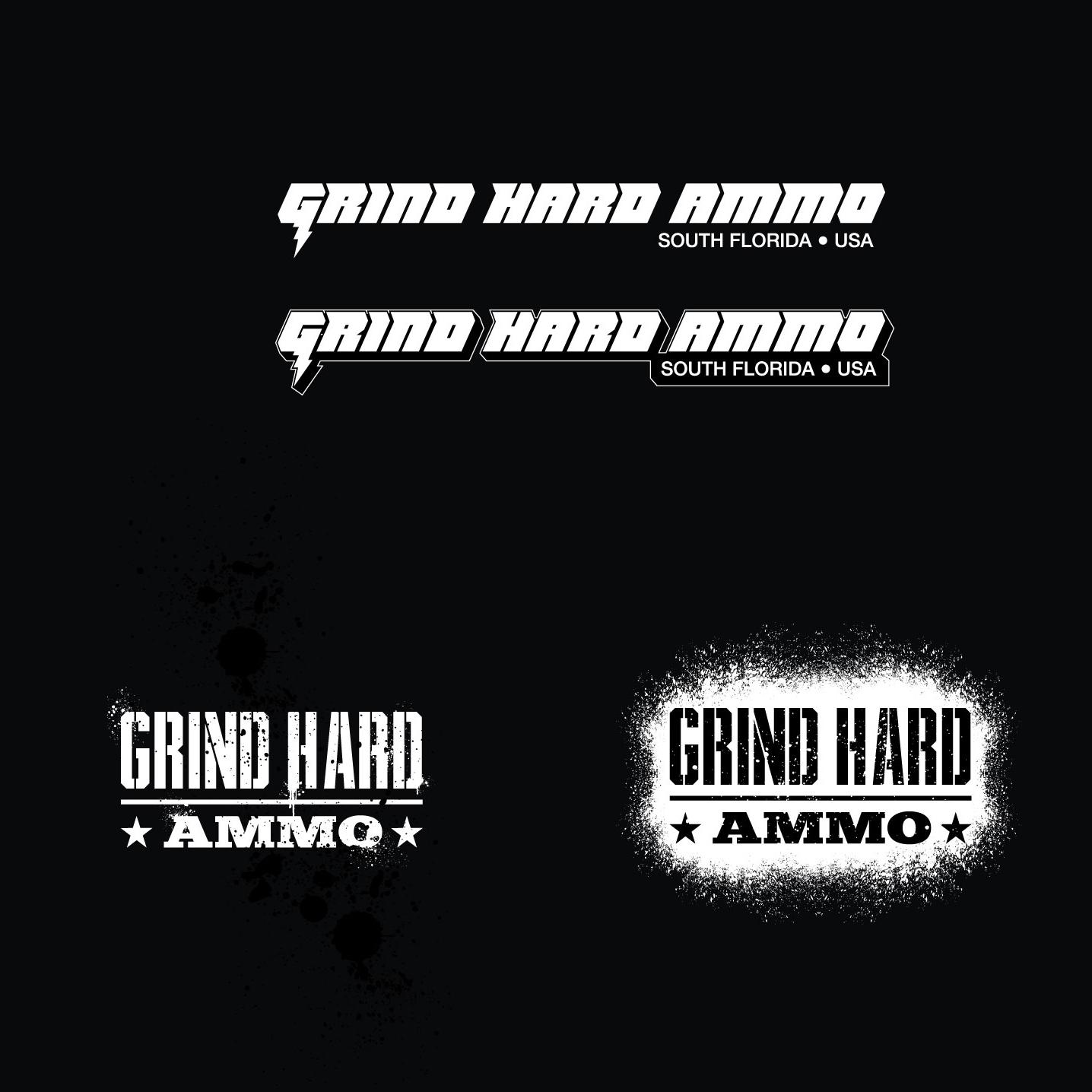 Grind-Hard-Ammo1.jpg