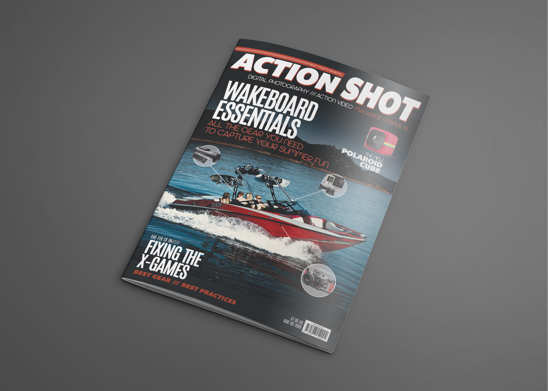 action-shot-ock.jpg