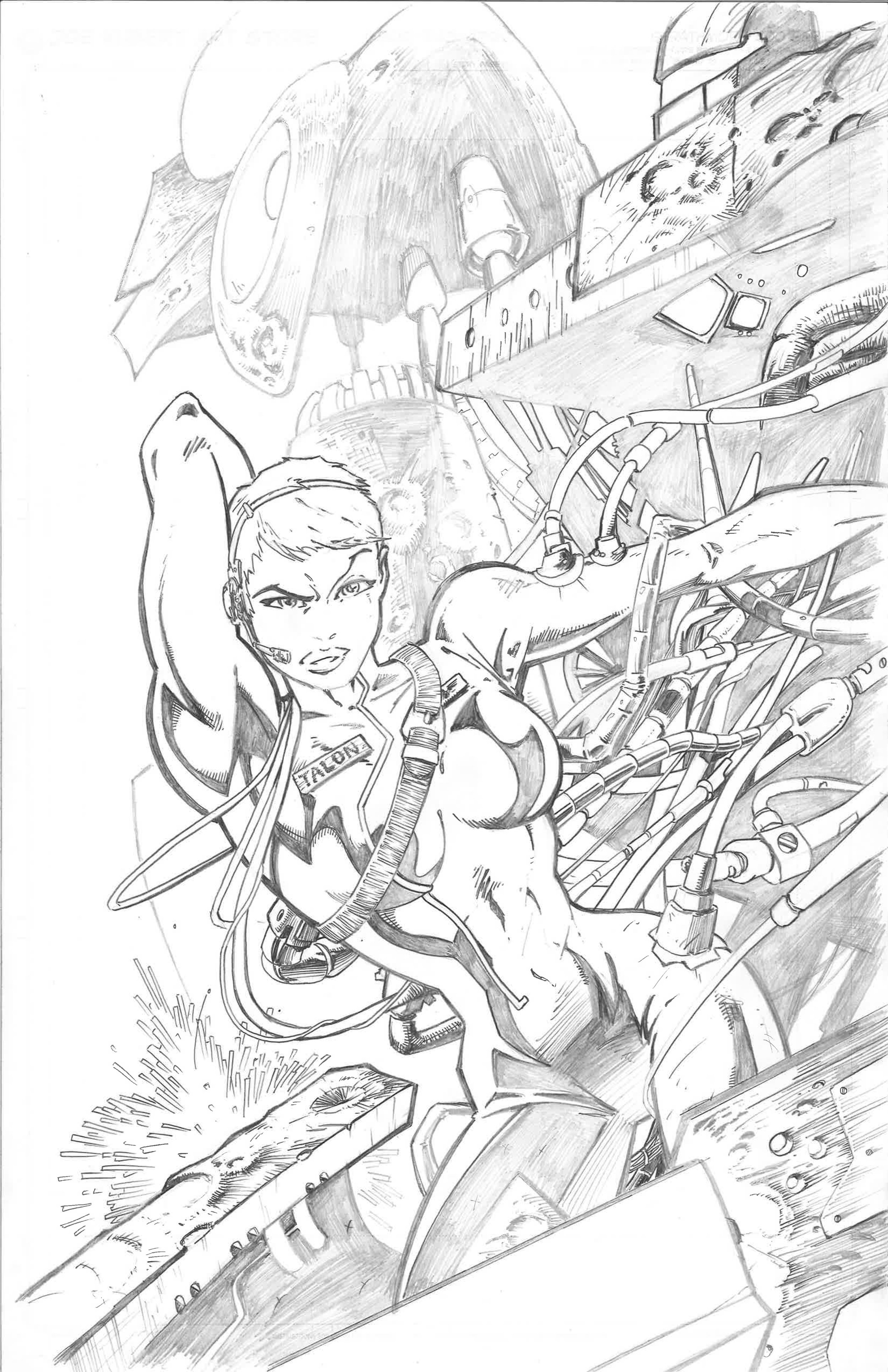 penciled pages_Page_05.jpg