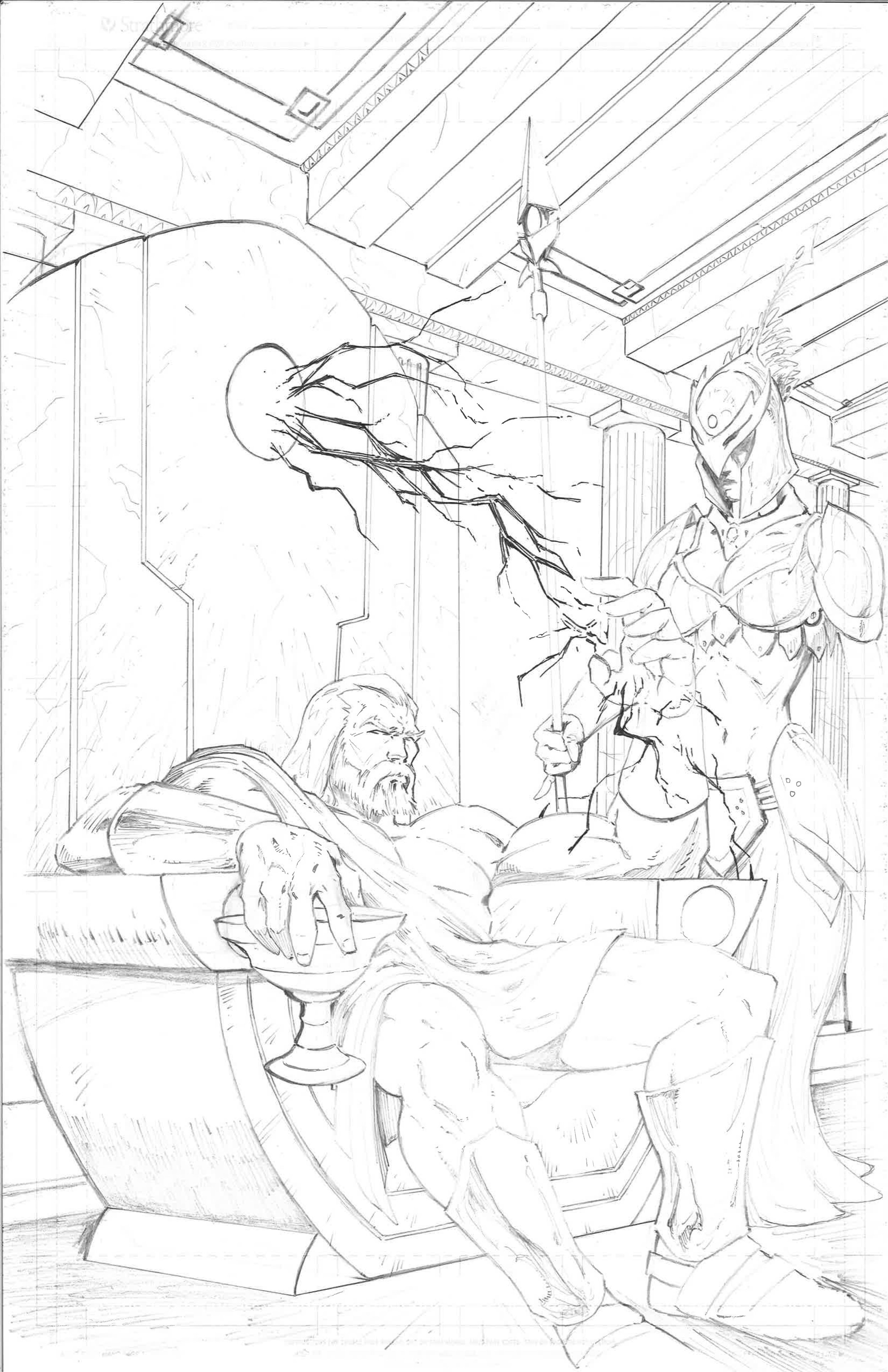 penciled pages_Page_07.jpg
