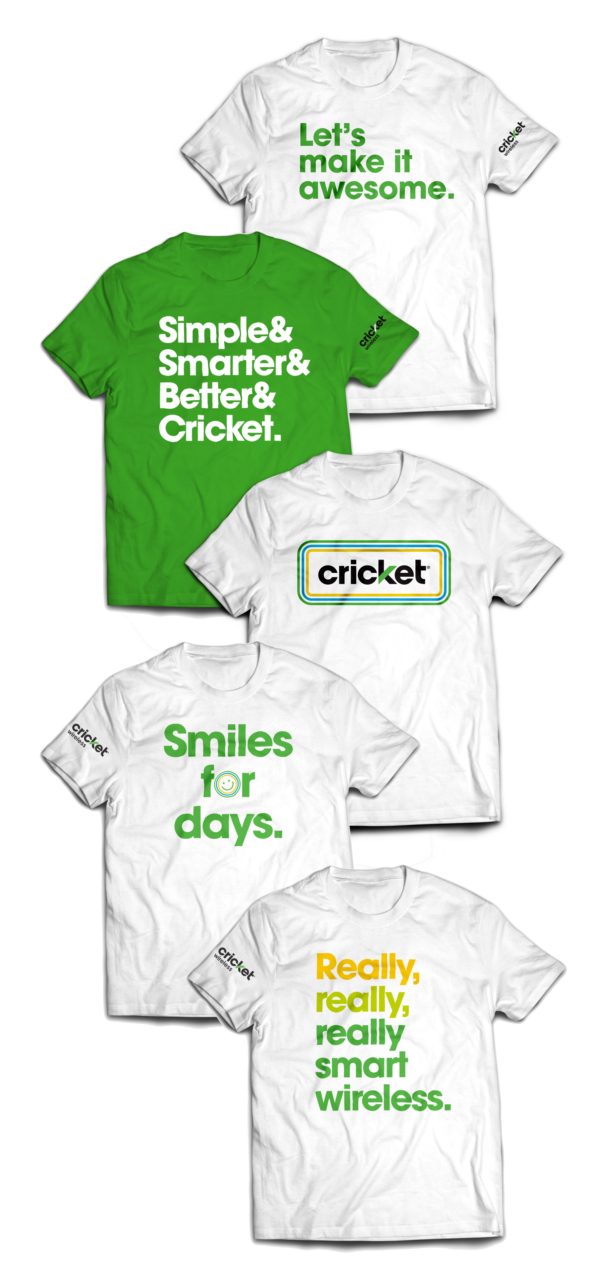 all-the-shirts.jpg