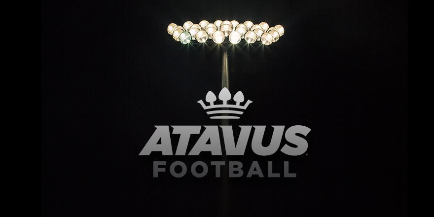 TWITTER_Football_FNL.jpg