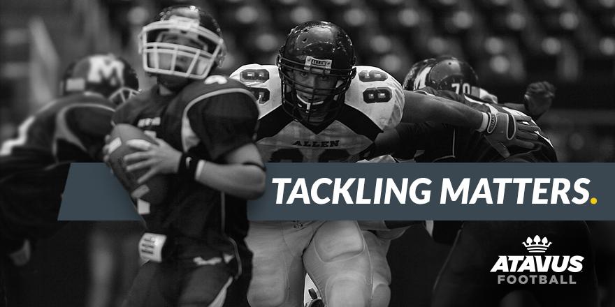TWITTER_Football_Tackling-matters.jpg