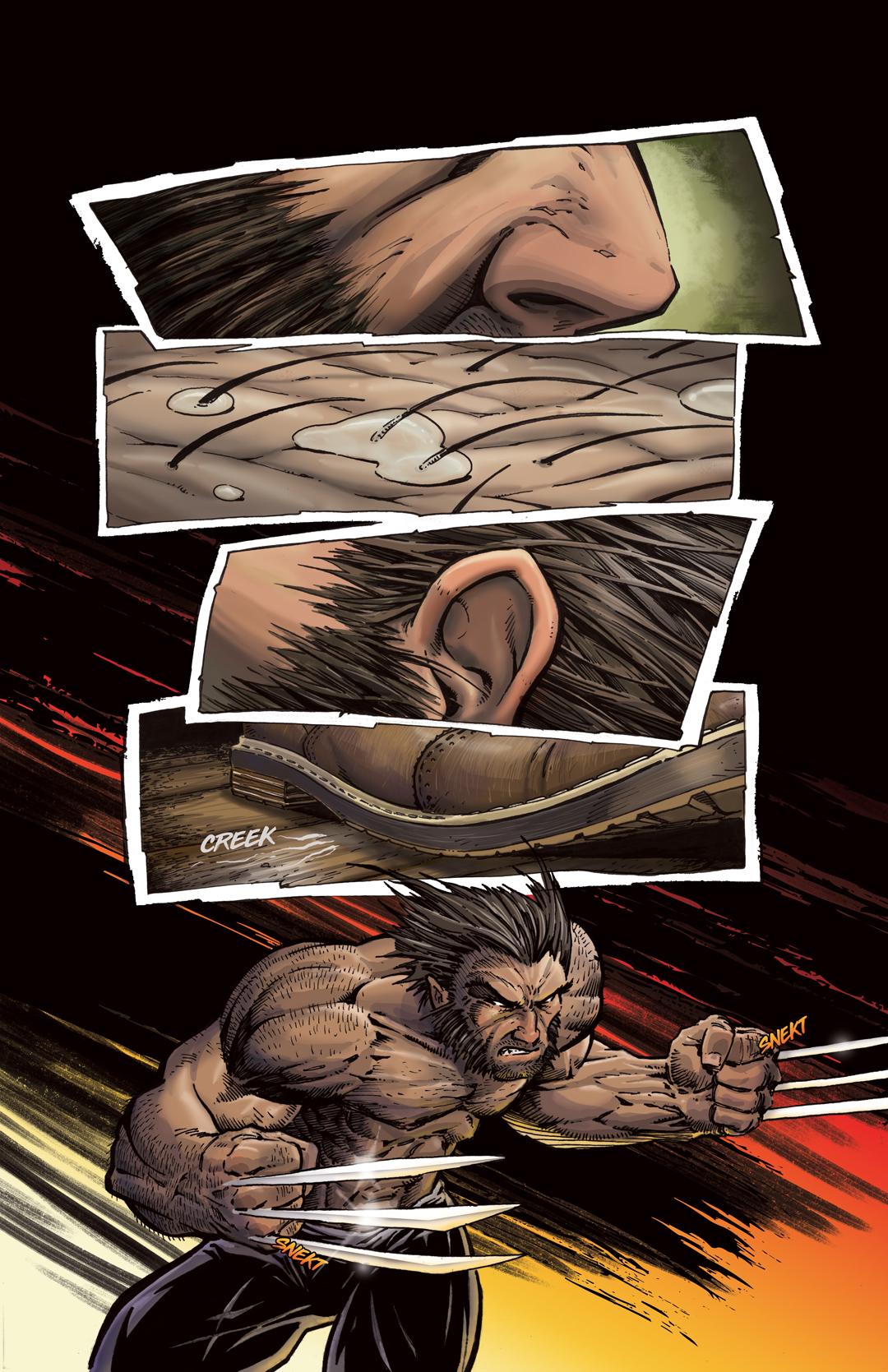 Wolverine-page_notxt.jpg