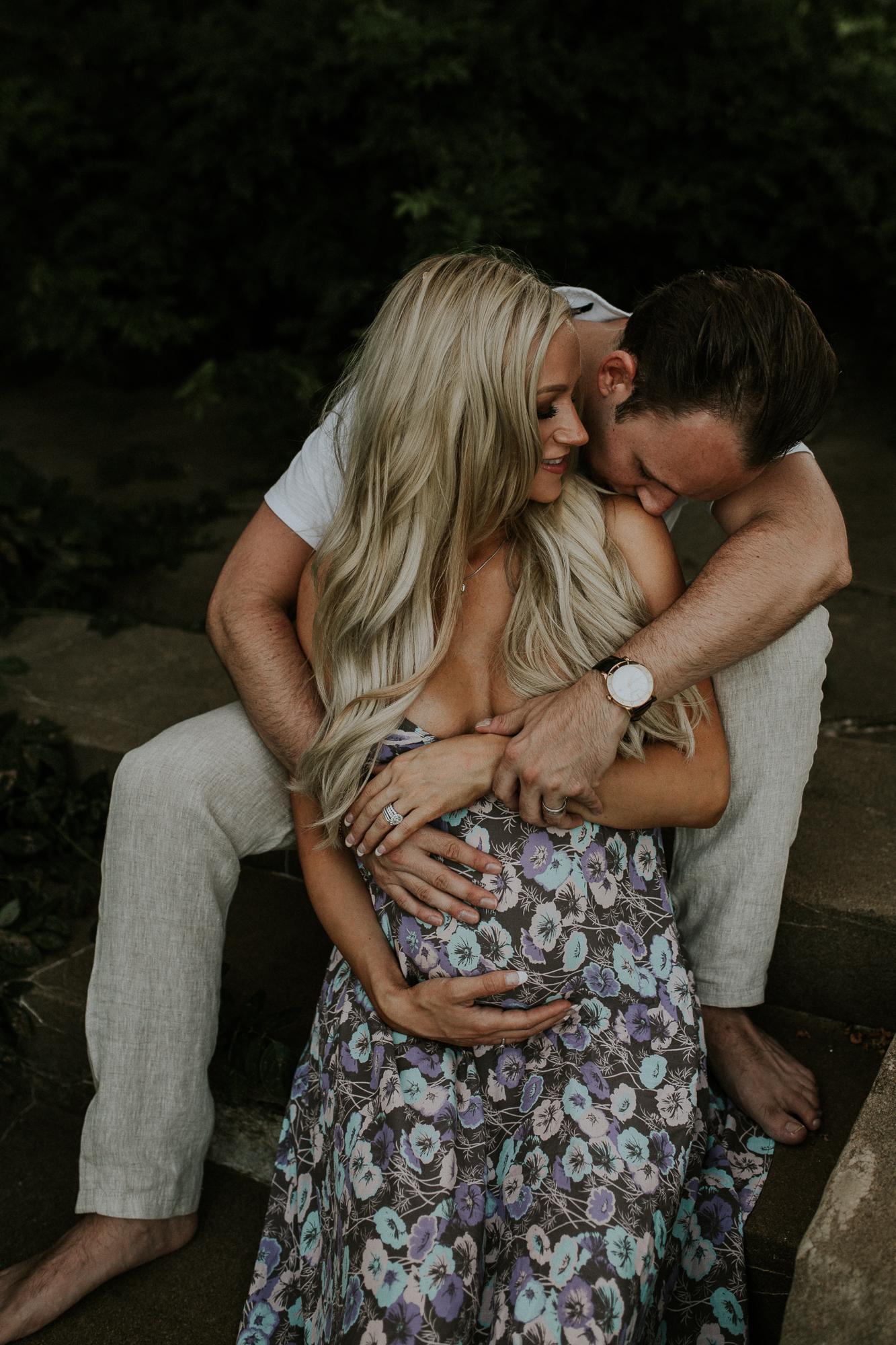 John-Sarah-Maternity-Session-jessesalter.photography-8.jpg