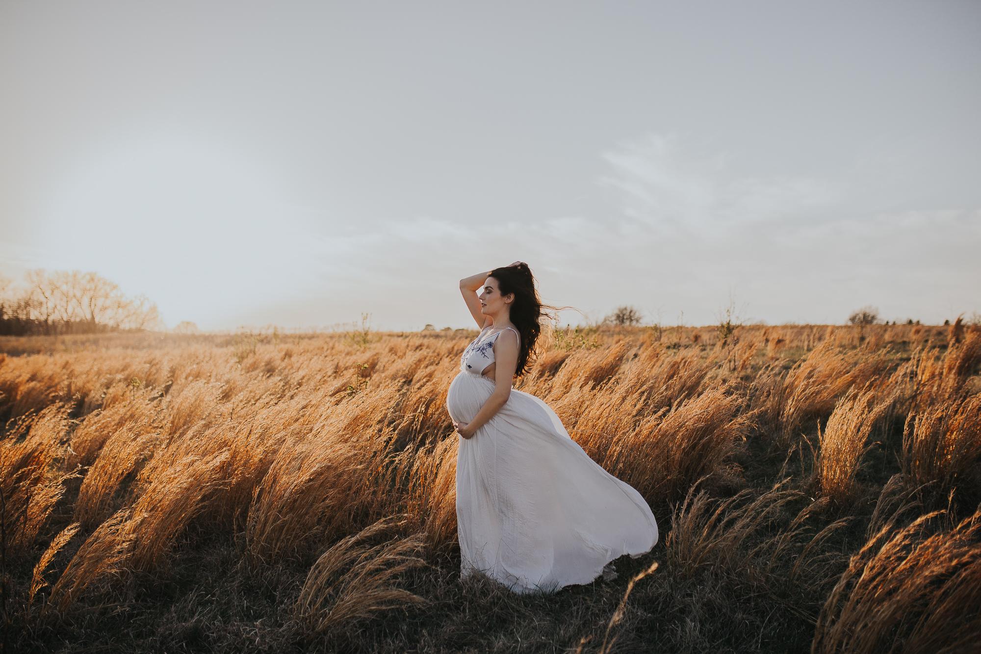 Maternity-Photography-Session-Kansas-City-Jesse-Salter-Photography-3.jpg