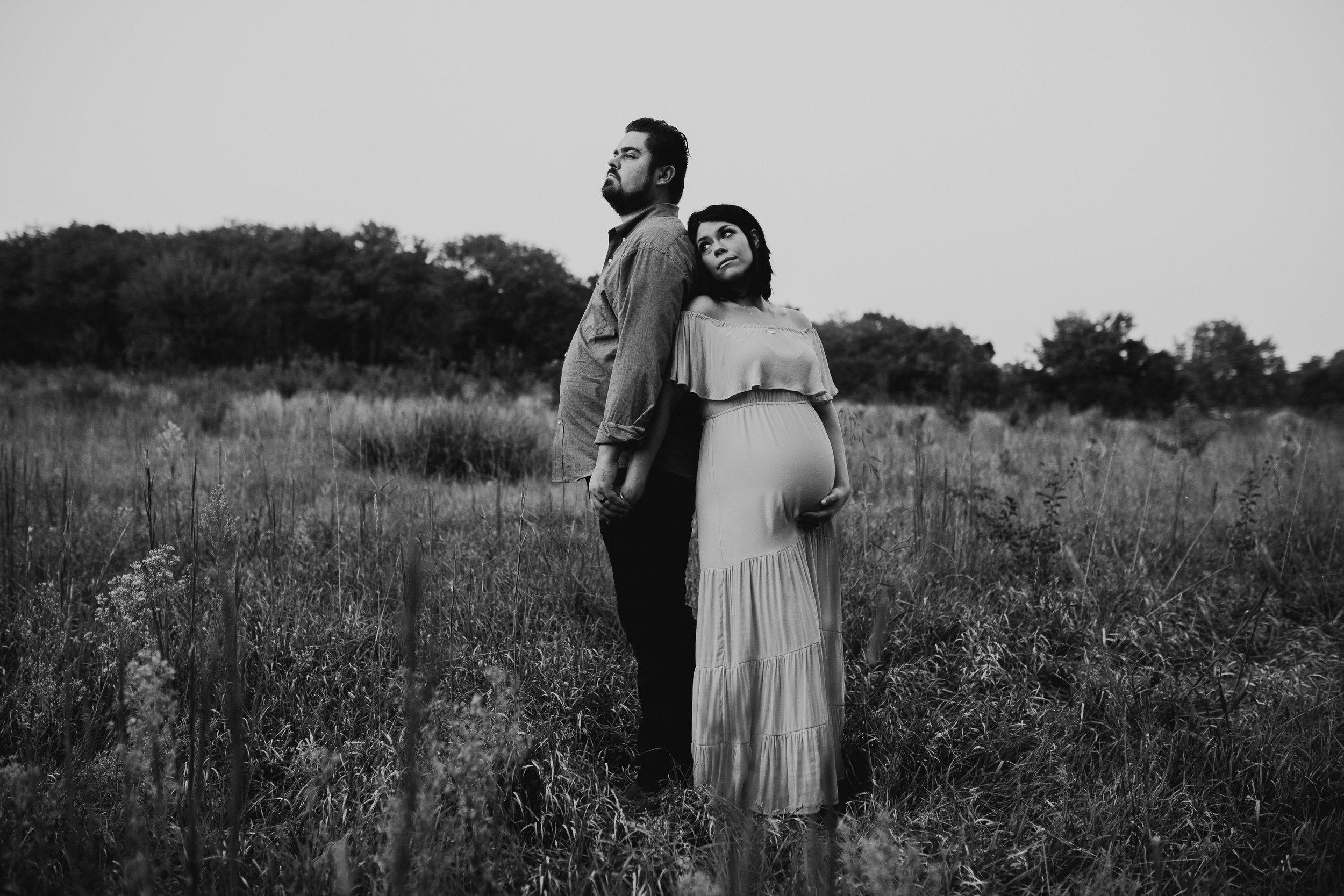Alex-Maternity-Session-Jesse-Salter-Photography-110.jpg