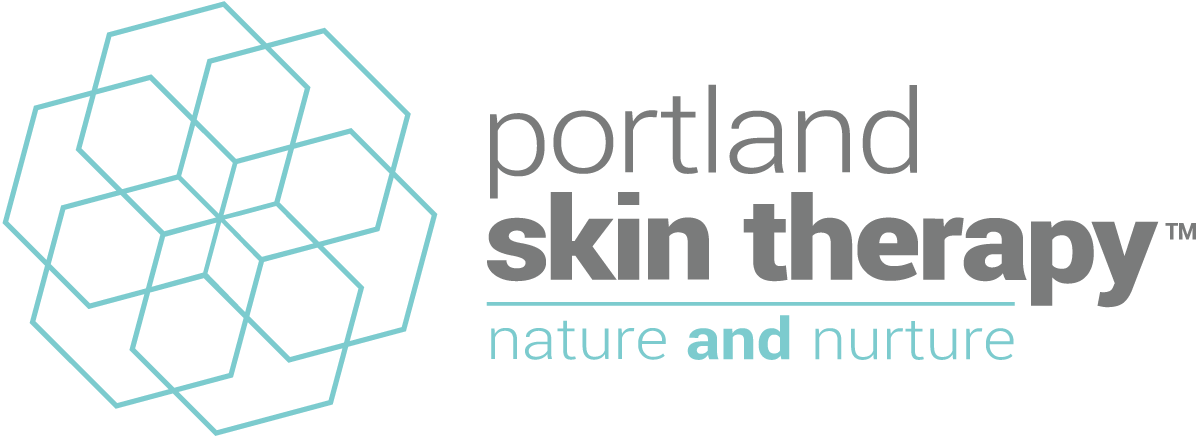 portland-skin-therapy-logo-full-transparent-bkg.png
