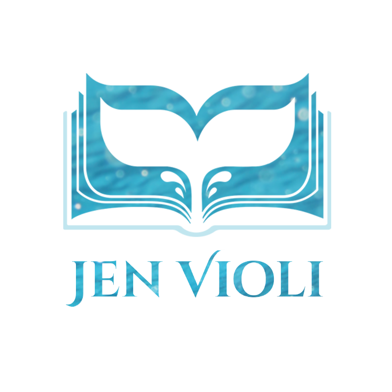 jen-violi-logo-web-water-full-transparent-bkg.png