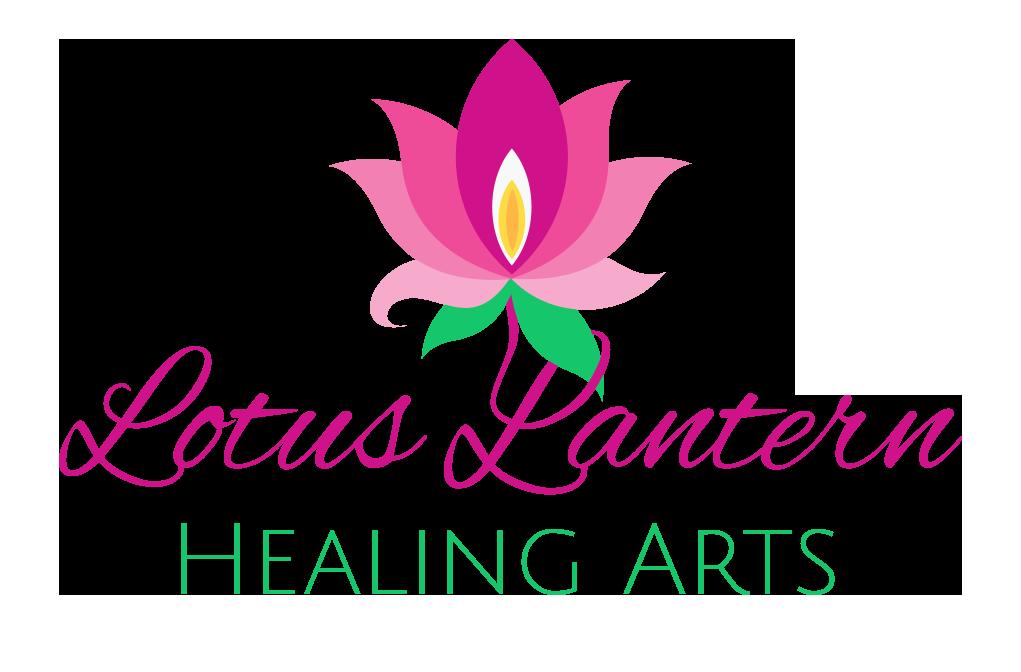 lotus-lantern-logo-new.png