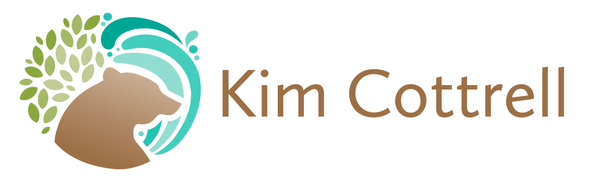 kim-cottrell-logo-color-full-vertical-white-bkg.jpg