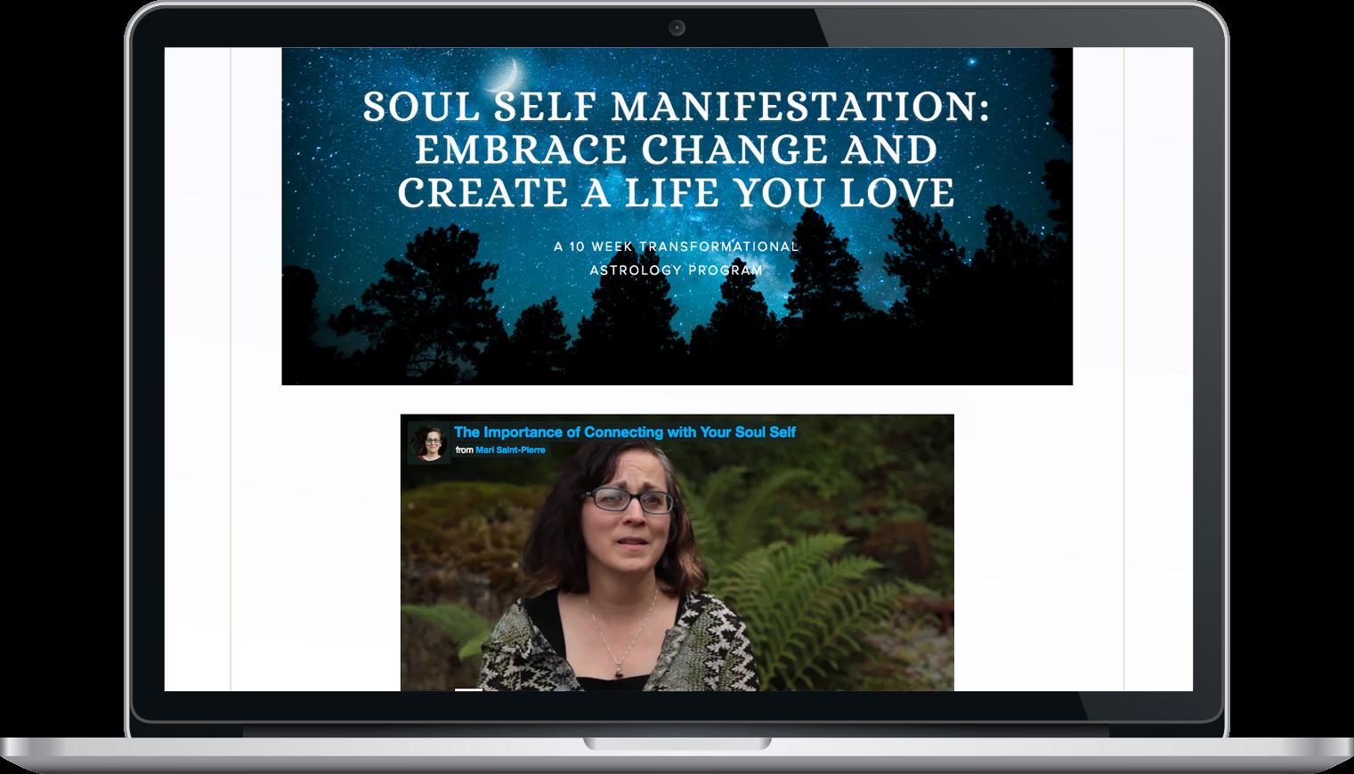 soul-self-site-soul-self-program-1.png