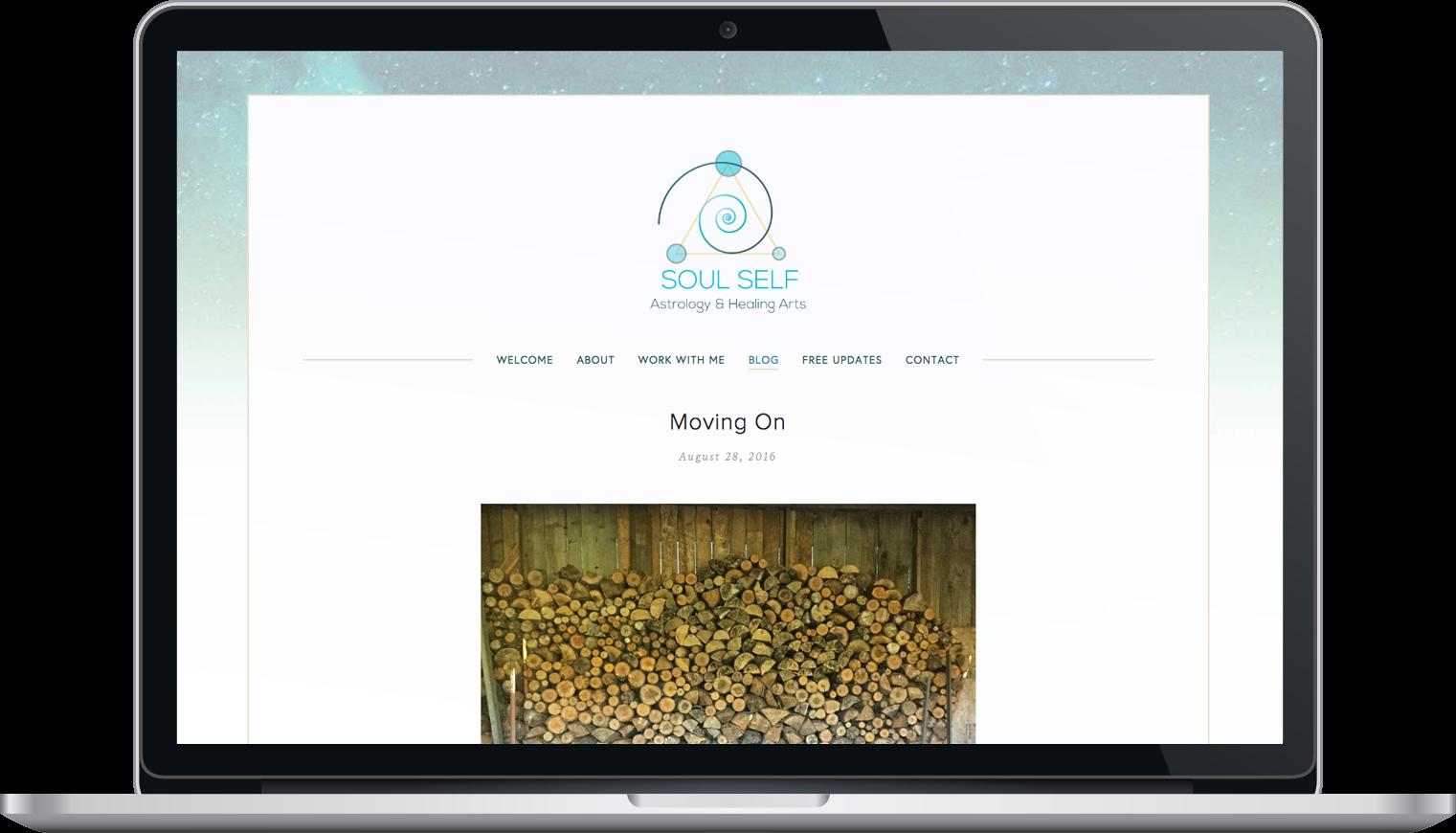 soul-self-site-blog-1.png