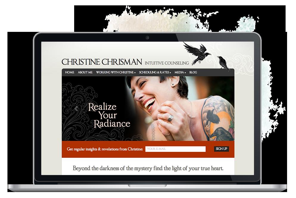 christine-chrisman-web-01.png